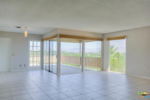 2022 Southridge Drive, Palm Springs, CA 92264 (MLS #17267604PS) :: Brad Schmett Real Estate Group