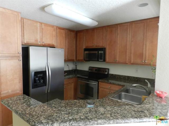 78650 Avenue 42 #2211, Bermuda Dunes, CA 92203 (MLS #17268166PS) :: Hacienda Group Inc