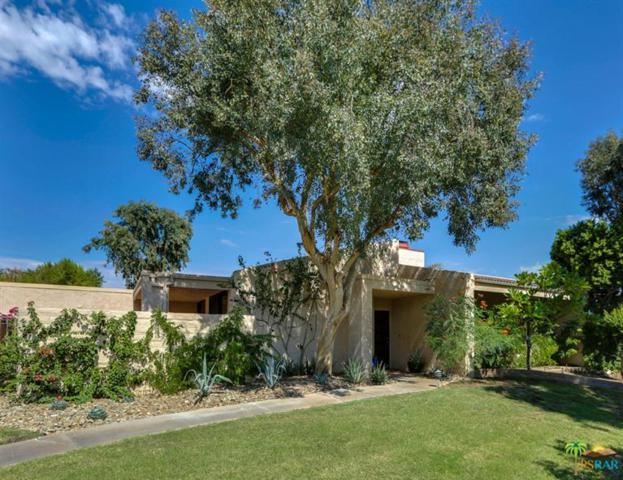 2966 Sundance Circle, Palm Springs, CA 92262 (MLS #17268832PS) :: Brad Schmett Real Estate Group