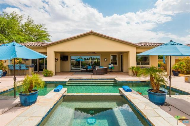74072 Cosmopolitan Lane, Palm Desert, CA 92211 (MLS #17270620PS) :: Brad Schmett Real Estate Group