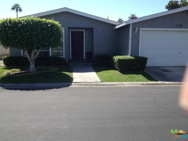 1147 Via Feliz, Cathedral City, CA 92234 (MLS #17271130PS) :: Hacienda Group Inc
