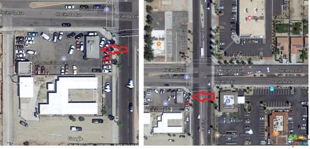 13013 Palm Drive, Desert Hot Springs, CA 92240 (MLS #17291626) :: Deirdre Coit and Associates