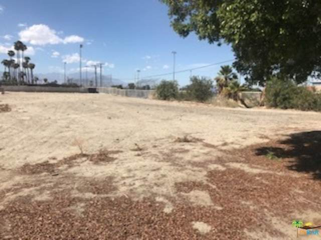 0 Granada, Indio, CA 92201 (MLS #19440394) :: The Sandi Phillips Team