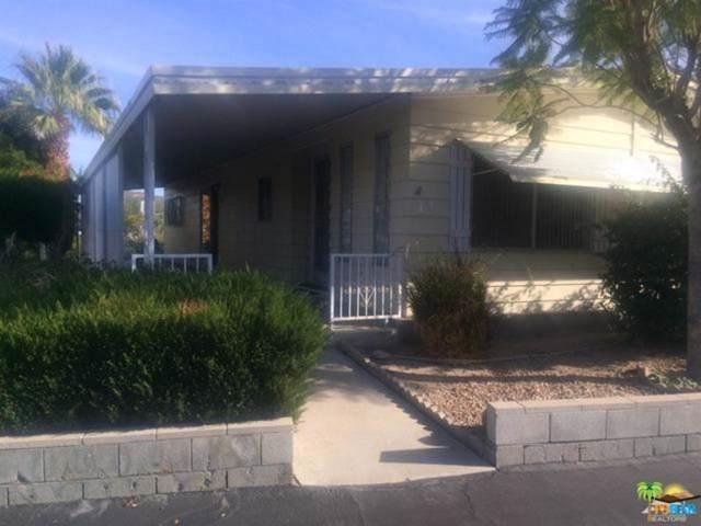 12 Prickley Pear Lane, Palm Desert, CA 92260 (MLS #19450020) :: The Sandi Phillips Team