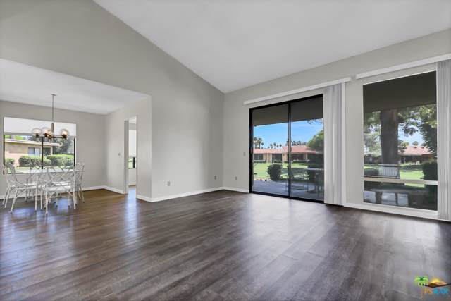4 La Cerra Circle, Rancho Mirage, CA 92270 (MLS #19457358) :: Brad Schmett Real Estate Group