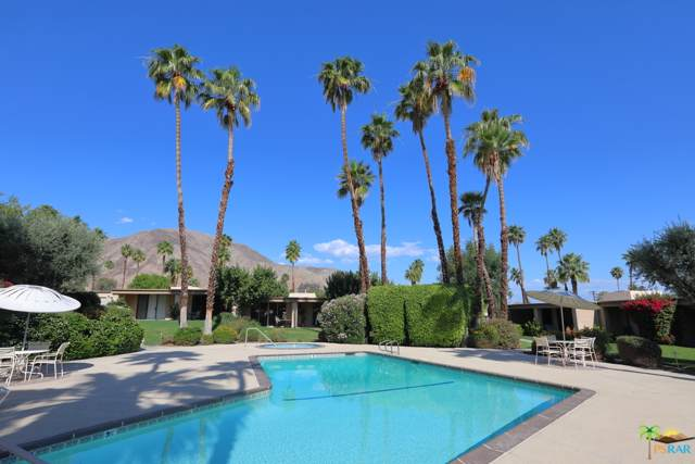 45813 Highway 74, Palm Desert, CA 92260 (MLS #19464424) :: The Sandi Phillips Team