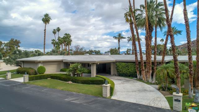 47400 W Eldorado Drive, Indian Wells, CA 92210 (MLS #19466446) :: Brad Schmett Real Estate Group