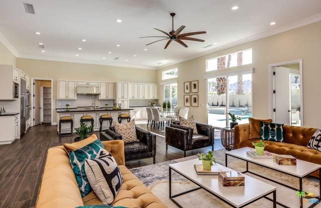 75497 Palm Shadow Drive, Indian Wells, CA 92210 (MLS #19480168) :: Brad Schmett Real Estate Group