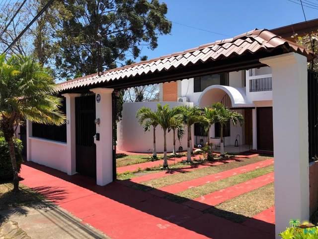21 Las Cruzitas San Pablo De Here, Other, XX 90255 (MLS #19492172) :: Hacienda Agency Inc