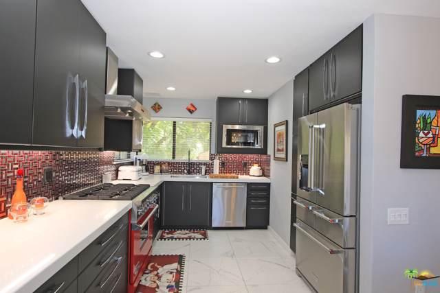 1 Mission Court, Rancho Mirage, CA 92270 (MLS #19493416) :: Brad Schmett Real Estate Group