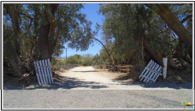 67225 20TH Avenue, Desert Hot Springs, CA 92241 (MLS #19496022) :: Hacienda Agency Inc