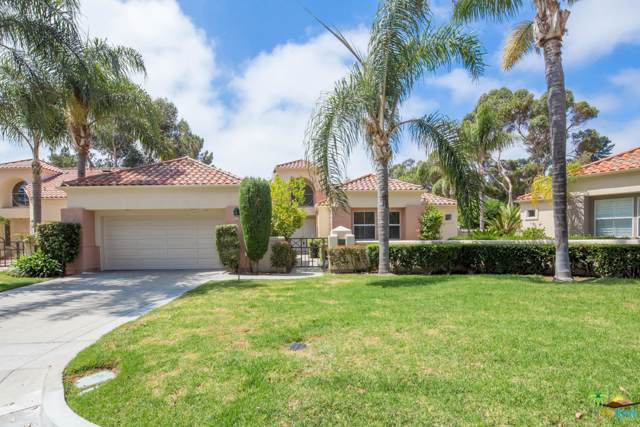 98 Siena, Laguna Niguel, CA 92677 (MLS #19498696) :: The Sandi Phillips Team