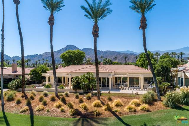 75200 Inverness Drive, Indian Wells, CA 92210 (MLS #19502708) :: Brad Schmett Real Estate Group