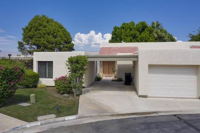 6250 Paseo De La Palma, Palm Springs, CA 92264 (MLS #19502972) :: The Sandi Phillips Team