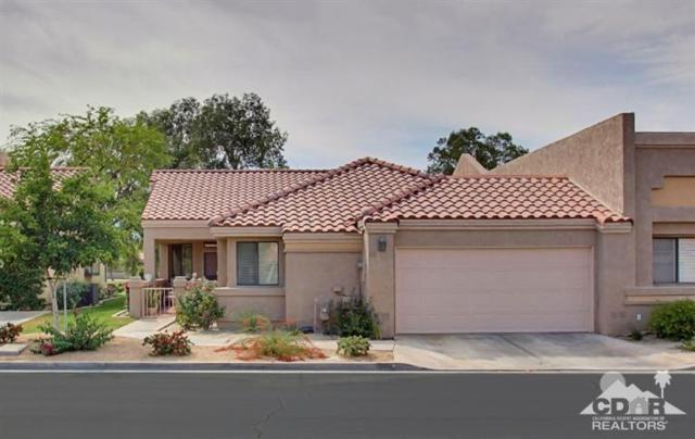 41477 Princeville Lane, Palm Desert, CA 92211 (MLS #215039128) :: Brad Schmett Real Estate Group