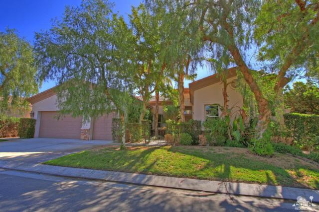 49530 Loren Court, La Quinta, CA 92253 (MLS #216023166) :: Brad Schmett Real Estate Group