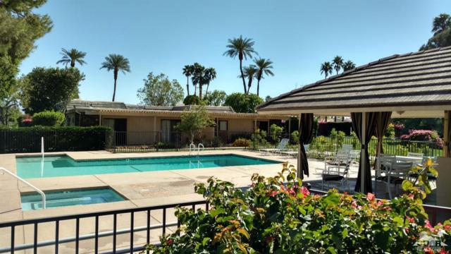 74993 Chateau Circle, Indian Wells, CA 92210 (MLS #216028050) :: Brad Schmett Real Estate Group