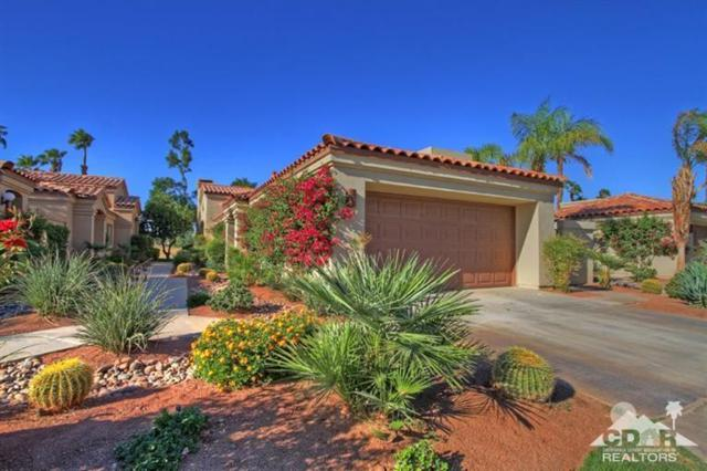 38673 Nasturtium Way, Palm Desert, CA 92211 (MLS #216028058) :: Brad Schmett Real Estate Group