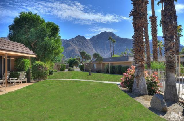 76915 Roadrunner Drive, Indian Wells, CA 92210 (MLS #216029550) :: Brad Schmett Real Estate Group