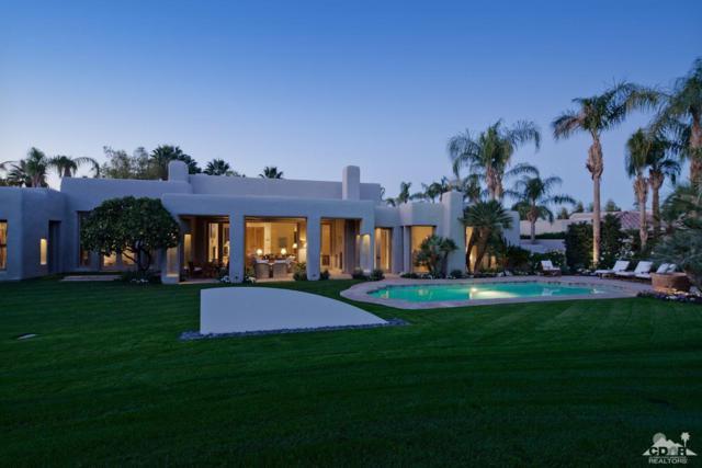 74475 Quail Lakes Drive, Indian Wells, CA 92210 (MLS #216031252) :: Brad Schmett Real Estate Group