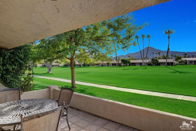 75591 Desert Horizons Drive, Indian Wells, CA 92210 (MLS #216037758) :: Brad Schmett Real Estate Group