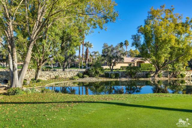 75762 Valle Vista, Indian Wells, CA 92210 (MLS #216037806) :: Brad Schmett Real Estate Group
