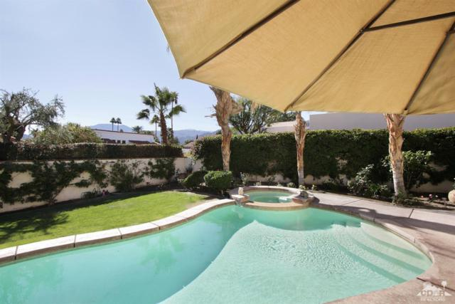 48751 San Isidro Street, La Quinta, CA 92253 (MLS #217002184) :: Brad Schmett Real Estate Group
