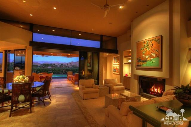 49839 Desert Vista Drive, Palm Desert, CA 92260 (MLS #217004132) :: Brad Schmett Real Estate Group