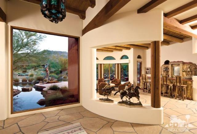 119 Netas Court, Palm Desert, CA 92260 (MLS #217004392) :: Brad Schmett Real Estate Group