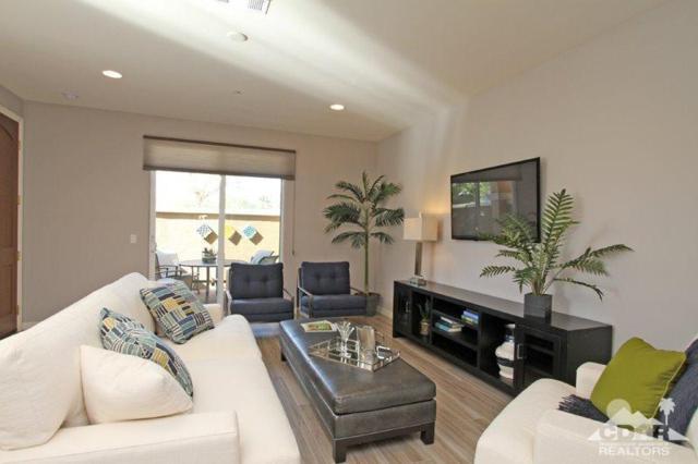 52-439 Hawthorn Court, La Quinta, CA 92253 (MLS #217005728) :: Brad Schmett Real Estate Group