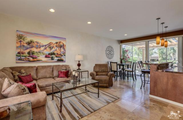 46700 Mountain Cove Drive #3, Indian Wells, CA 92210 (MLS #217006666) :: Brad Schmett Real Estate Group