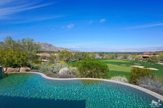 74126 Desert Tenaja Trail, Indian Wells, CA 92210 (MLS #217006868) :: Brad Schmett Real Estate Group