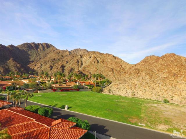 77390 Loma Vista, La Quinta, CA 92253 (MLS #217006896) :: Team Wasserman