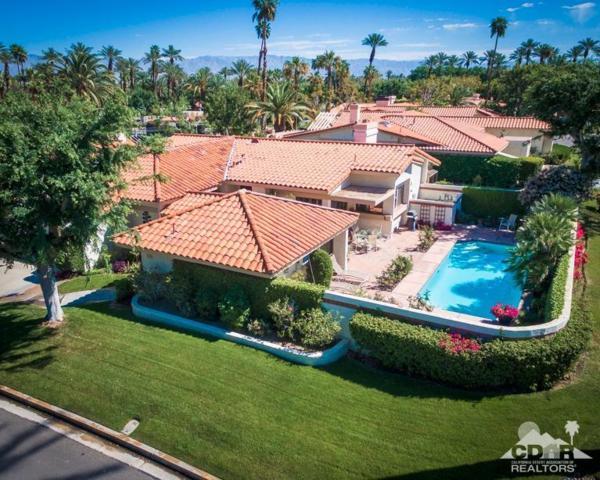 44290 Tahoe Circle, Indian Wells, CA 92210 (MLS #217007802) :: Brad Schmett Real Estate Group