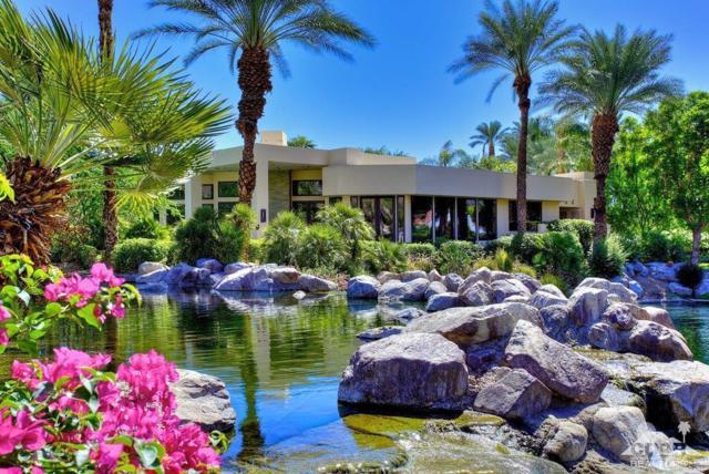 77420 Vista Rosa, La Quinta, CA 92253 (MLS #217008294) :: The John Jay Group - Bennion Deville Homes