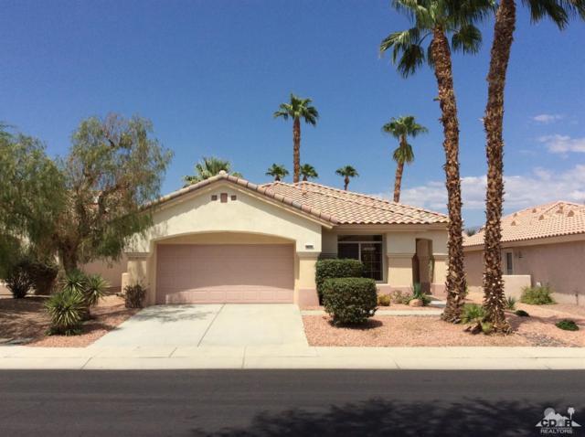 78222 Yucca Blossom Drive, Palm Desert, CA 92211 (MLS #217009170) :: Brad Schmett Real Estate Group
