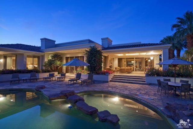 74065 Quail Lakes Drive, Indian Wells, CA 92210 (MLS #217009700) :: Brad Schmett Real Estate Group