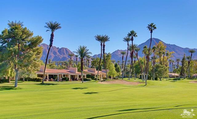 44966 Desert Horizons Dr, Indian Wells, CA 92210 (MLS #217009752) :: Brad Schmett Real Estate Group