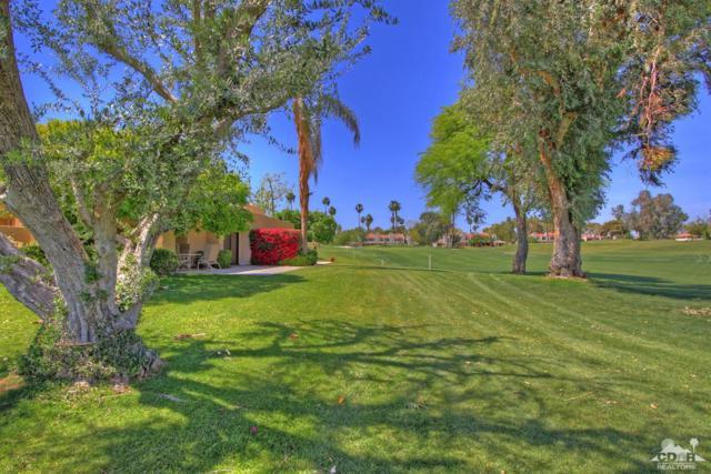 32 Mission Court, Rancho Mirage, CA 92270 (MLS #217009978) :: Brad Schmett Real Estate Group