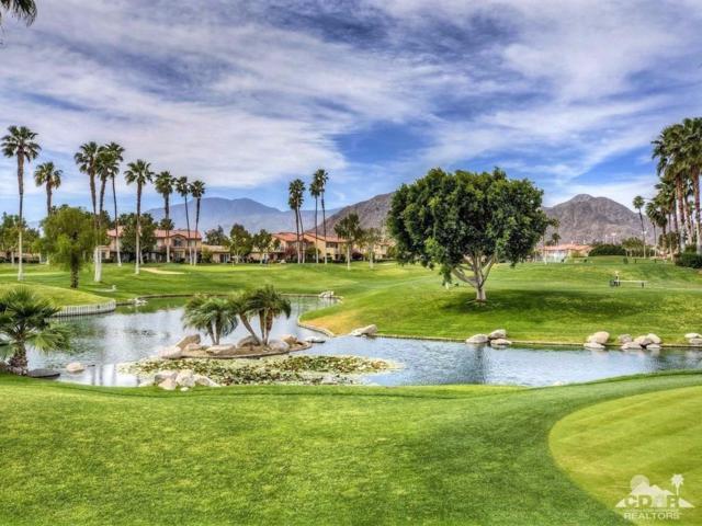 78315 Terra Cotta Court, La Quinta, CA 92253 (MLS #217011070) :: Brad Schmett Real Estate Group