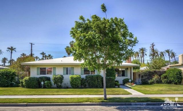 82227 Miles Avenue, Indio, CA 92201 (MLS #217011078) :: Brad Schmett Real Estate Group