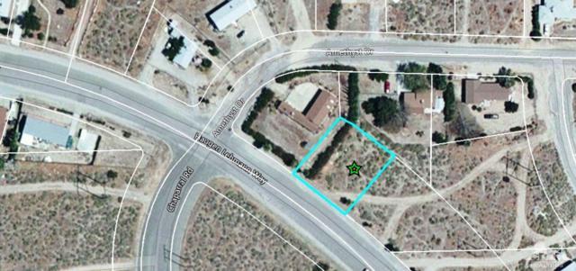 0 Haugen Lehmann Way, Whitewater, CA 92282 (MLS #217011224) :: Brad Schmett Real Estate Group