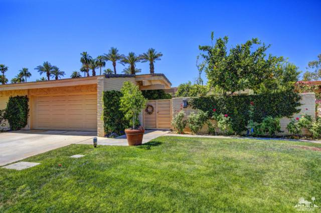 44825 Guadalupe Drive, Indian Wells, CA 92210 (MLS #217012114) :: Brad Schmett Real Estate Group