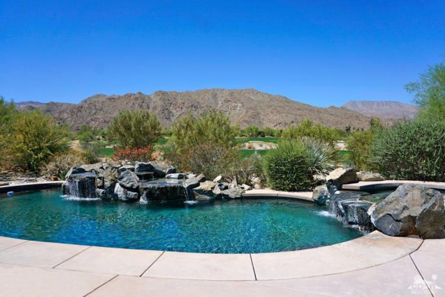50675 Desert Arroyo Trail, Indian Wells, CA 92210 (MLS #217012304) :: Brad Schmett Real Estate Group