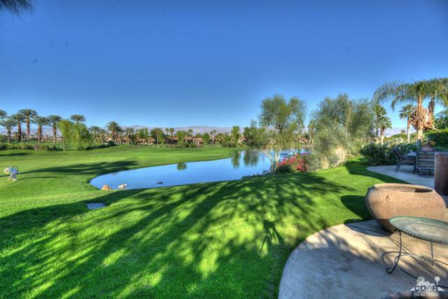 864 Mesa Grande Drive, Palm Desert, CA 92211 (MLS #217012700) :: Brad Schmett Real Estate Group