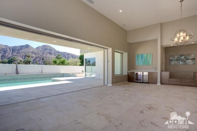 45481 Vaidya Court, Indian Wells, CA 92210 (MLS #217012752) :: Brad Schmett Real Estate Group