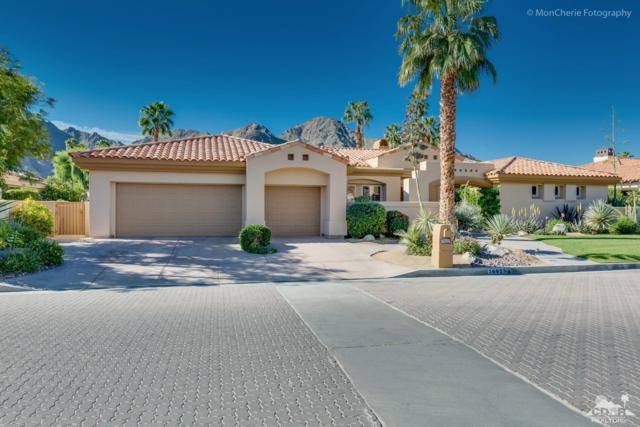 76925 Comanche Lane, Indian Wells, CA 92210 (MLS #217013272) :: Brad Schmett Real Estate Group