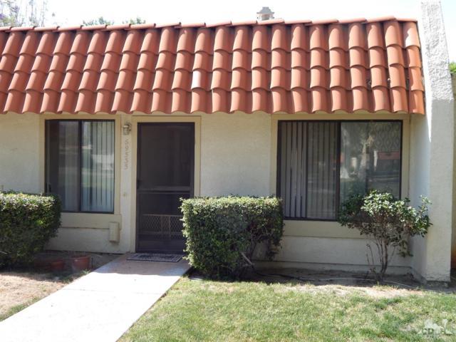 69535 Jardin Court, Rancho Mirage, CA 92270 (MLS #217013308) :: Brad Schmett Real Estate Group