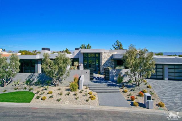 75107 Pepperwood Drive, Indian Wells, CA 92210 (MLS #217013326) :: Brad Schmett Real Estate Group