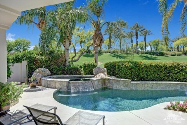 455 Indian Ridge Drive, Palm Desert, CA 92211 (MLS #217013390) :: Brad Schmett Real Estate Group